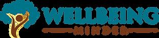 Wellbeing Minder | Counsellor Campbelltown Medibank |