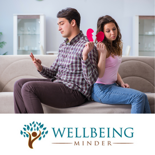 7 Basic needs we must meet for a healthy relationship - Take a quick assessment