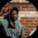 sri_highres-102.png