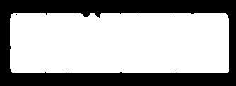 srikala-logo-final-with-transparent-back