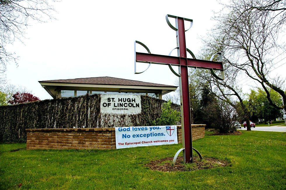 front sign and cross.jpg