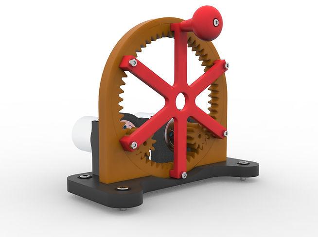 Proyecto Generador (1).jpg