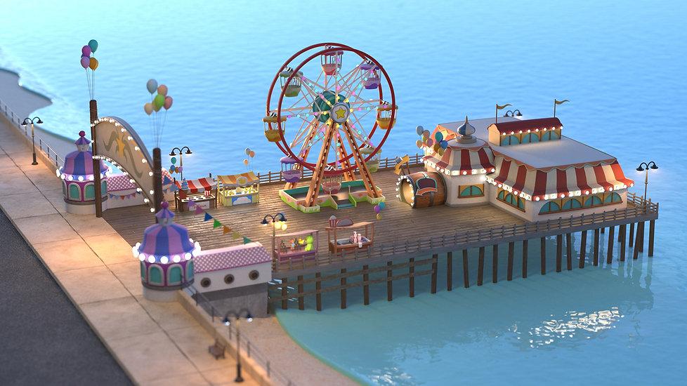 Pier_Fun_Fair.jpg