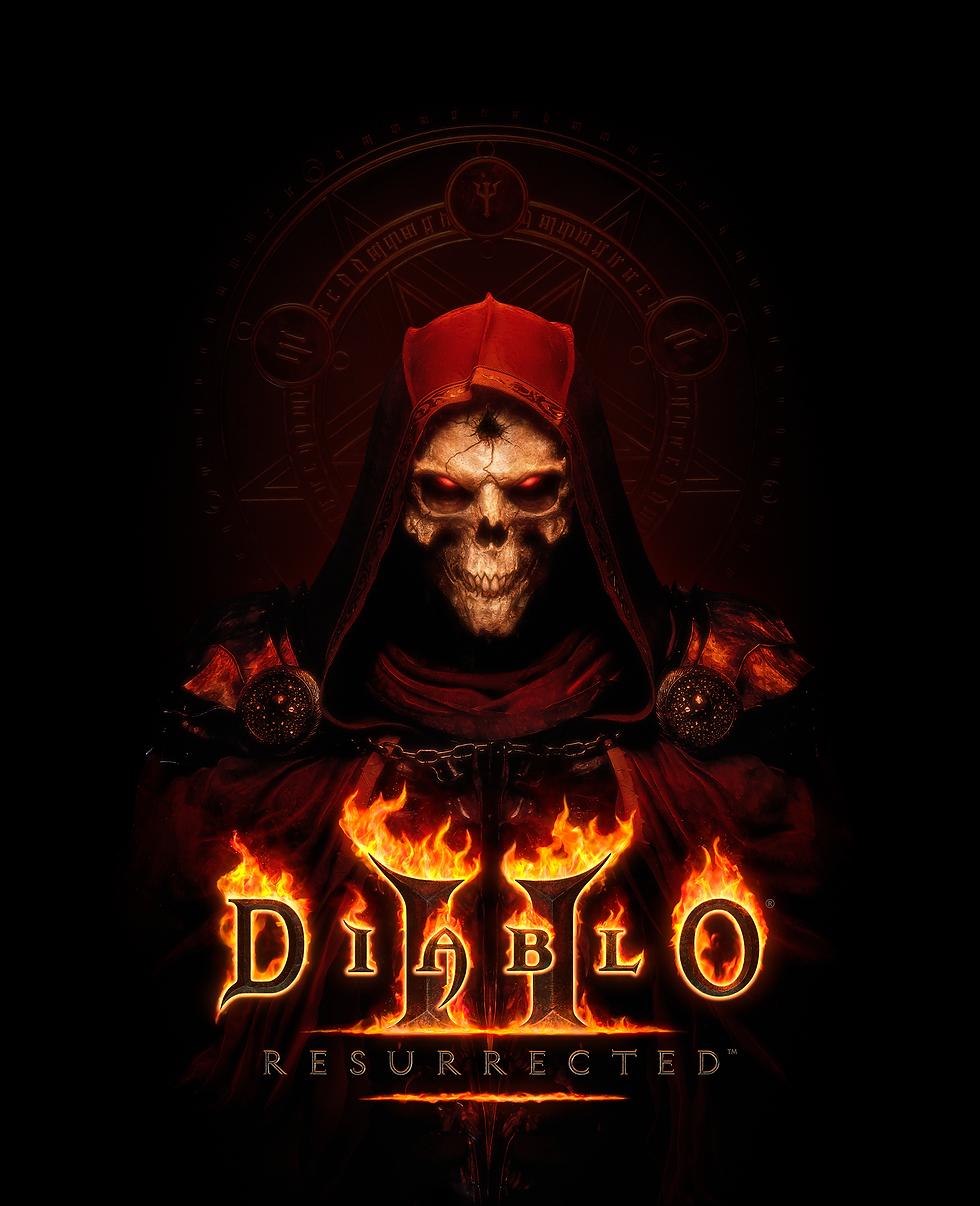 Diablo_II_Resurrected_KeyArt_With_Logo.p