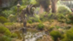 Leonstudio VFX