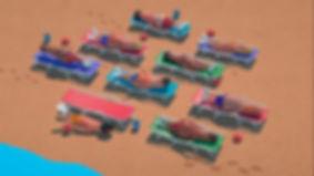 googlecloud_beach.jpg