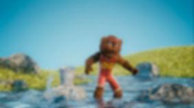 googlecloud_bear.jpg