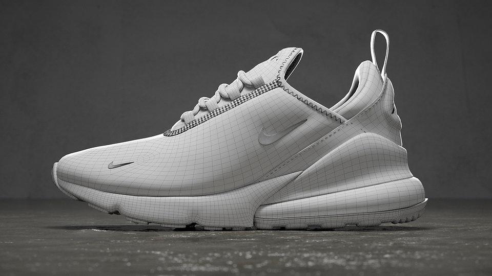 Nike_270_side_wireframe.jpg