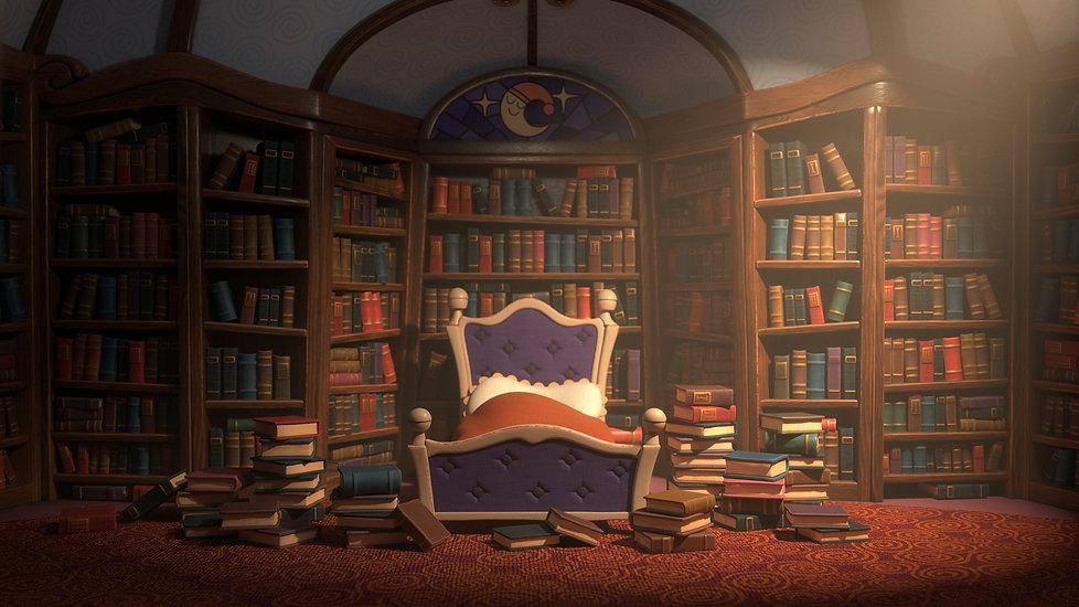 Secret_Library_Room.jpg