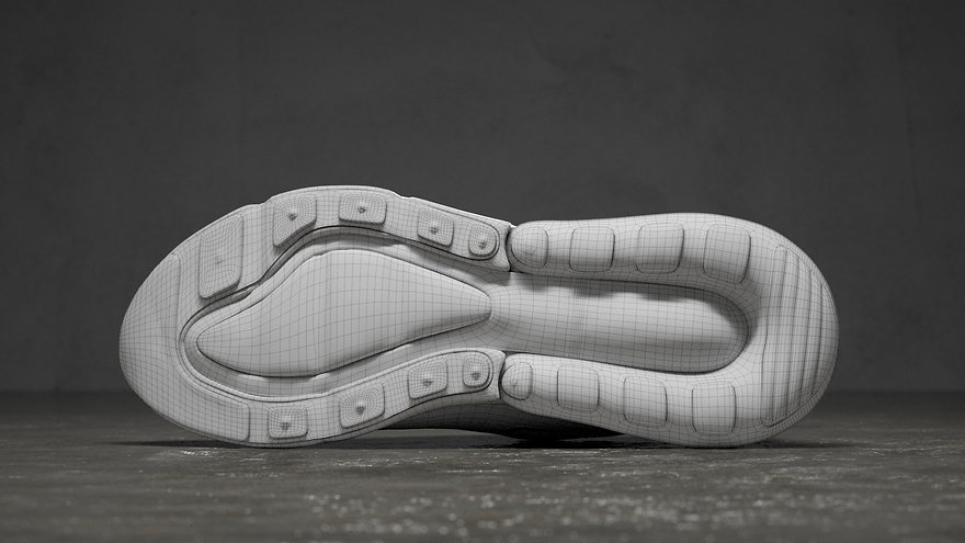 Nike_270_Outsole_wireframe.jpg