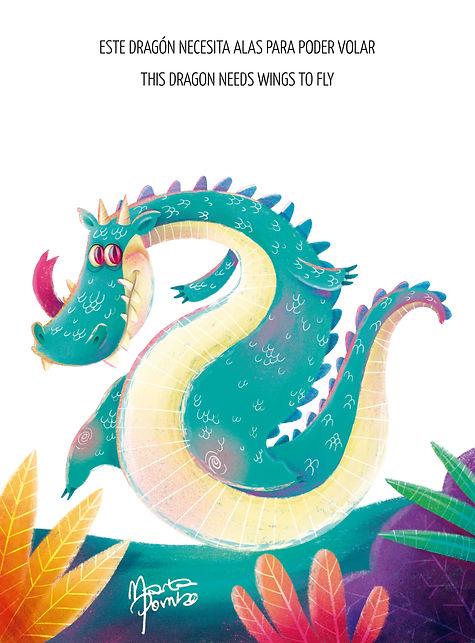 dragon_V02.jpg