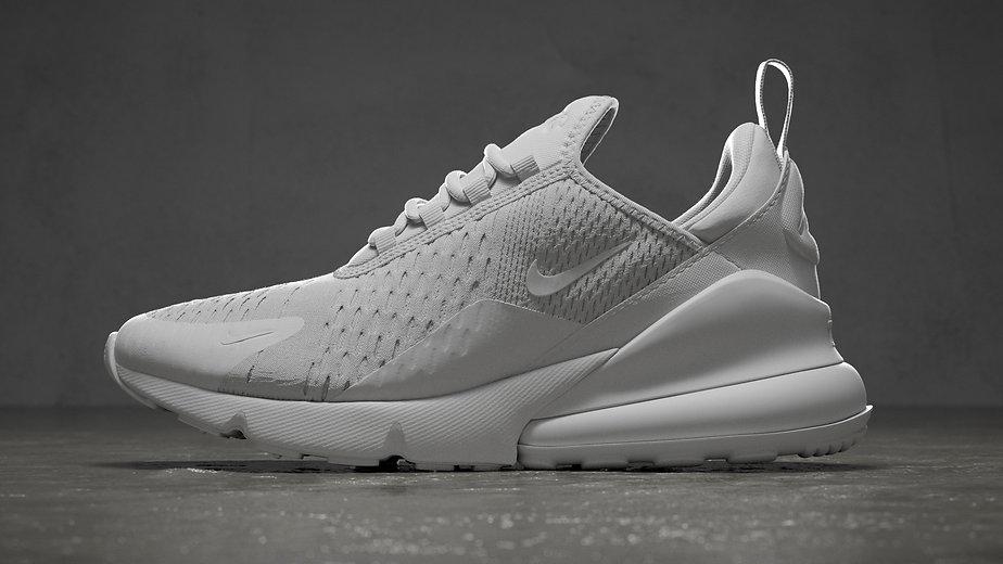 Nike_270_side_clay.jpg