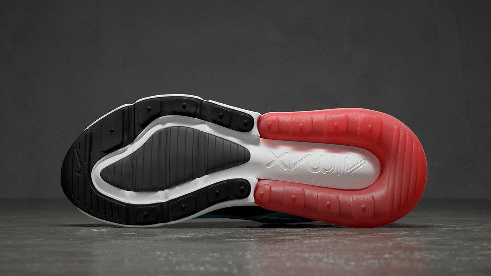 Nike_270_Outsole.jpg