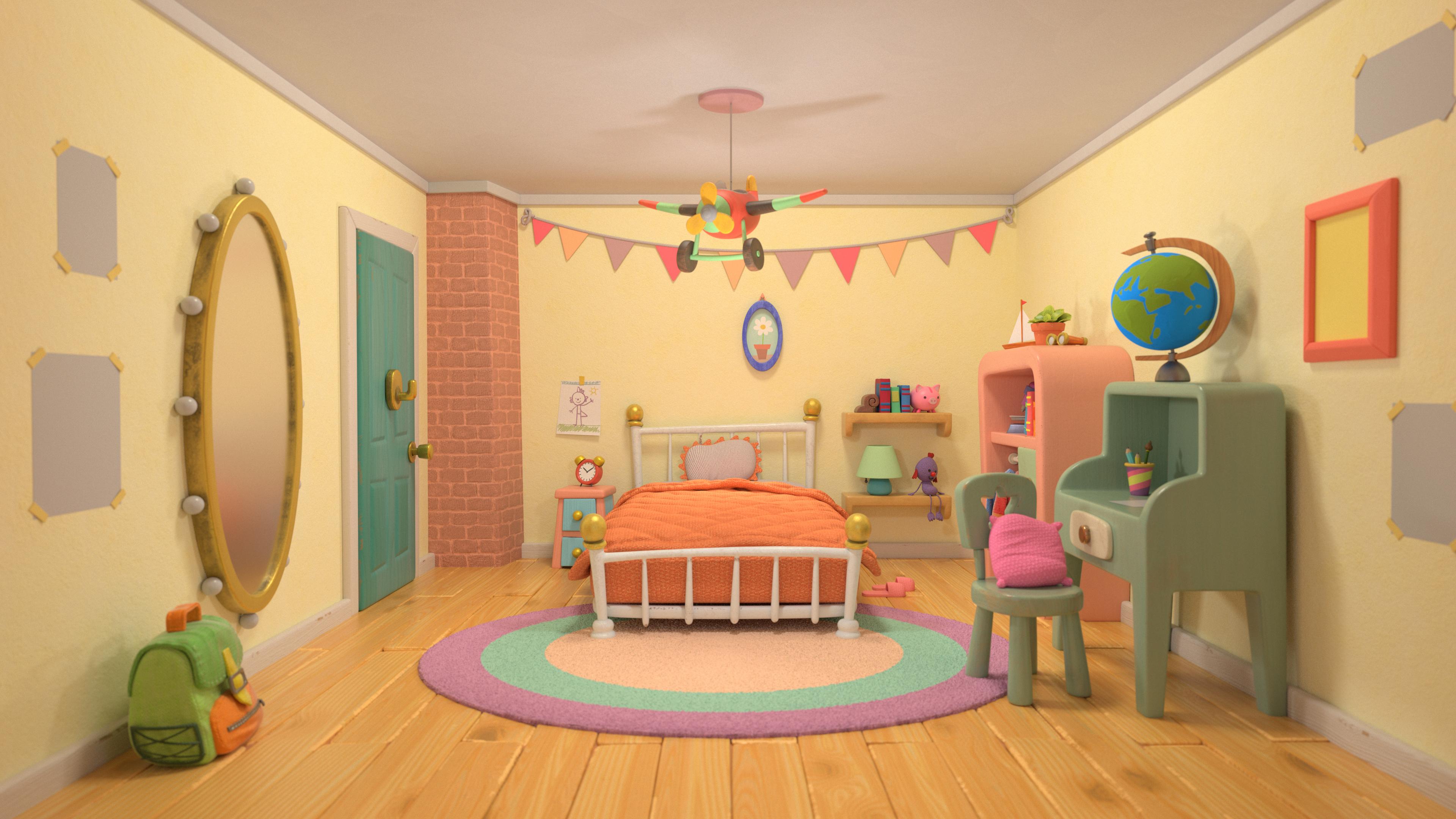 Jessys_Room_A