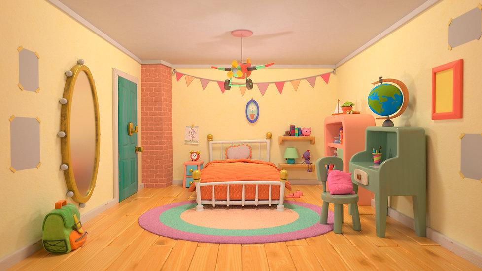 Jessys_Room_A.jpg