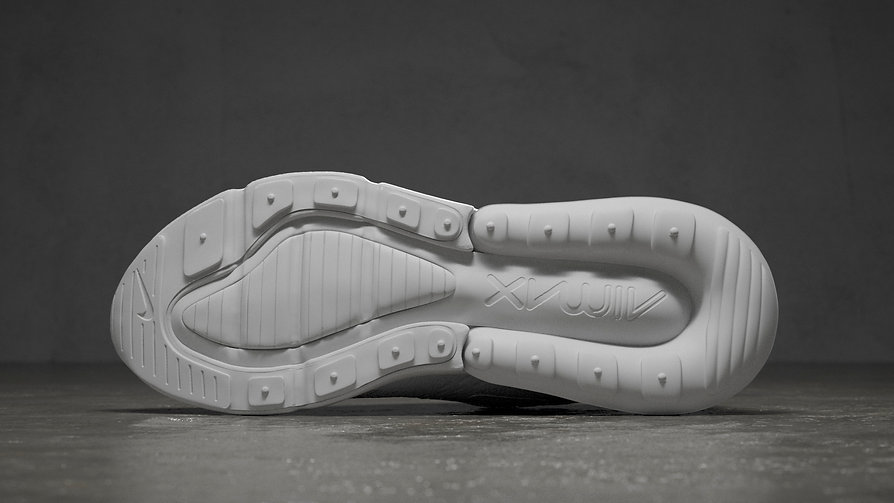 Nike_270_Outsole_clay.jpg