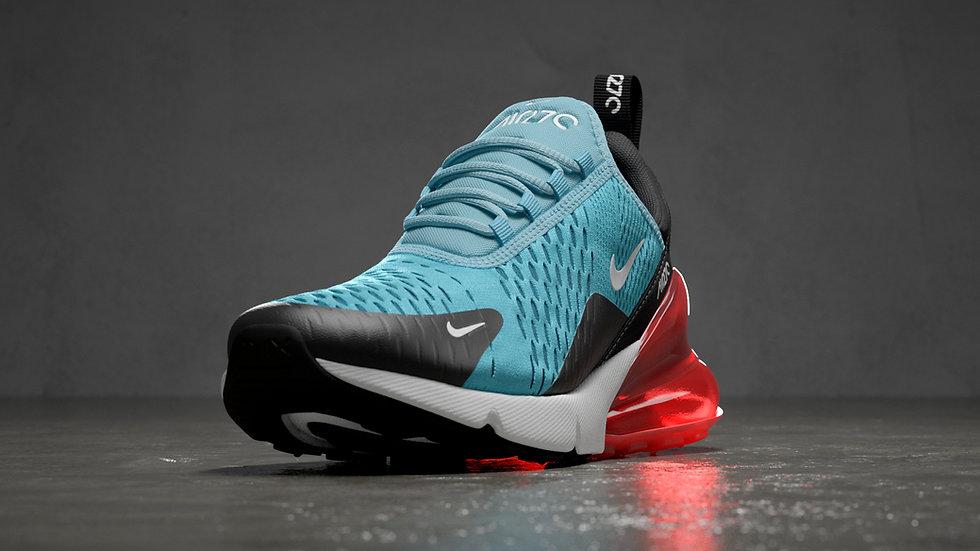 Nike_270_45front.jpg