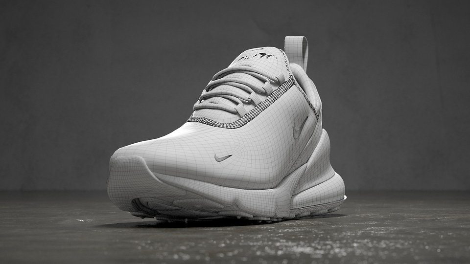 Nike_270_45front_wireframe.jpg
