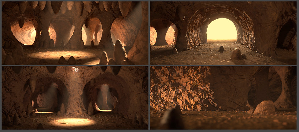 Cave_Corridor.jpg