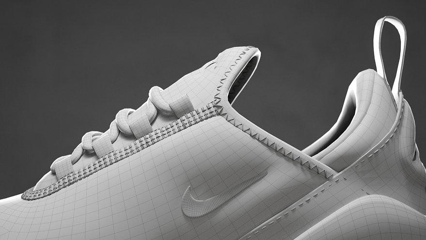 Nike_270_detail1_wireframe.jpg