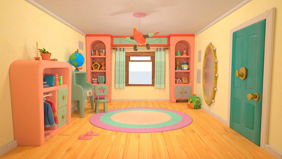 Jessys_Room_B.jpg