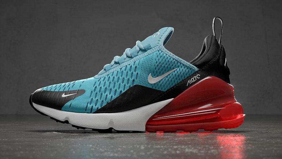 Nike_270_side.jpg