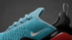 Nike_270_detail1.jpg