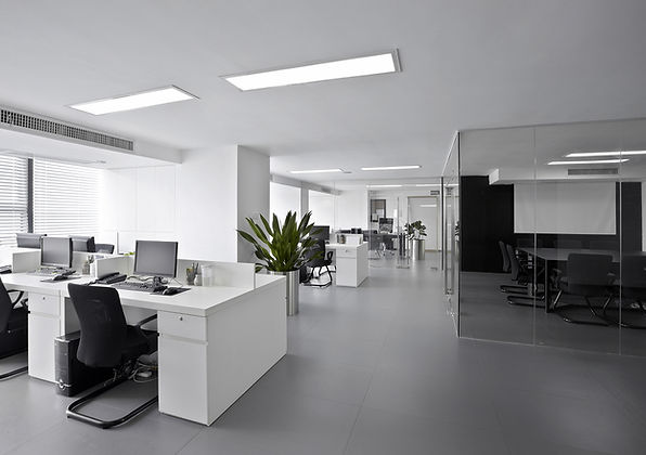 AdobeStock_93006819-office-cleaning-WEB.