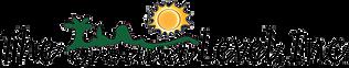 TGL-Logo-clear.png