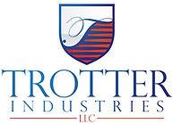 Trotter Industries, LLC