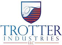 trotter_industies_logo.jpg