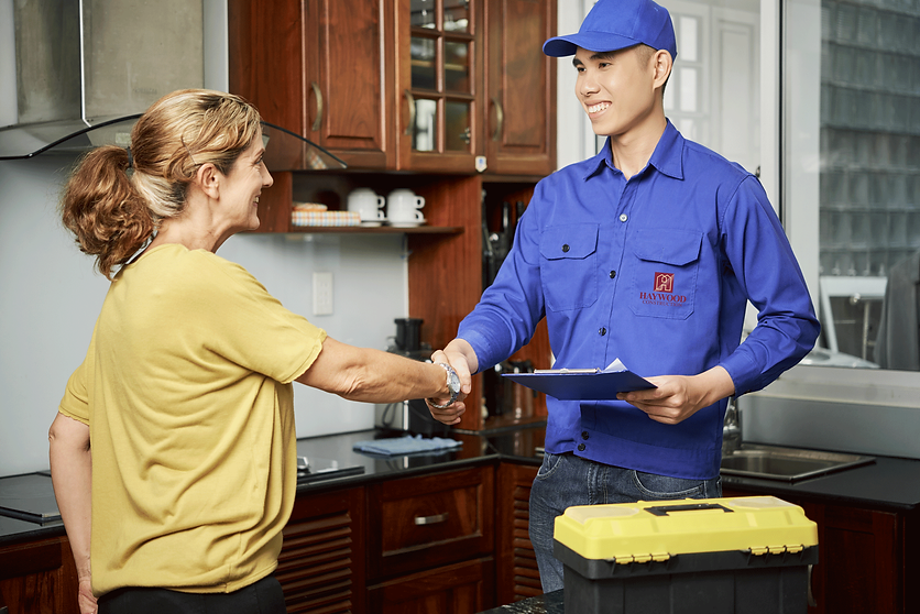 AdobeStock_257822430-home-services-concl