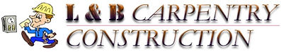L&B Carpentry Construction, LLC.