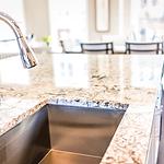 kitchen-faucet.png