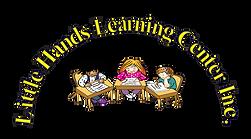 Little hand-logo-vector.png