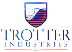 Trotter Industries Logo (Transparent).pn