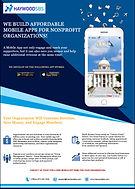 2018-nonprofit-mobile-app-info-sheet.jpg