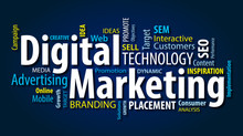 How Digital Marketing Will Change Post-COVID-19