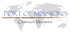 Port-of-Missions-Logo_trans.png