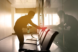 AdobeStock_331144419-cleaning-seats-WEB.