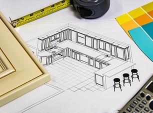 AdobeStock_136521807-kitchen-design-smal