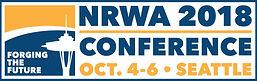 NRWA2018conferencelogo-rectangle.jpg