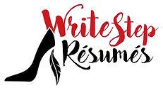 Write Step Resume Service.jpg