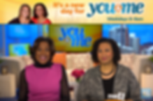 Little Hands Learning Center with You & Me TV