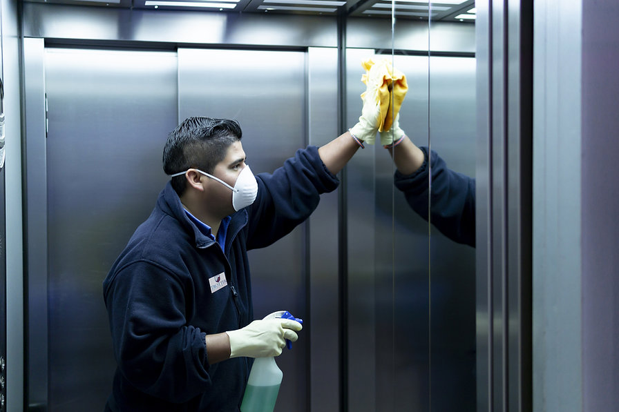 AdobeStock_334980484-elevator-cleaning-W