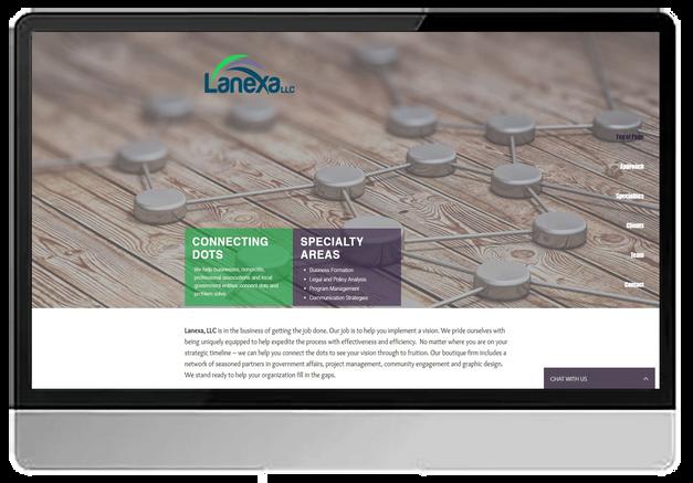 Lanexa LLC Law Consultancy
