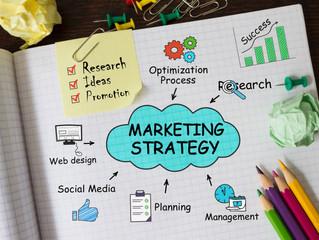 10 Best Digital Marketing Tools in 2021