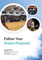 FYD-Proposal thumbnail.jpg
