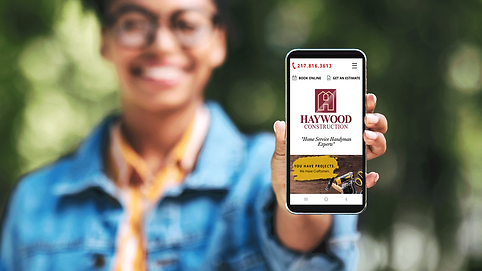 haywood-construction-mobile-app.png