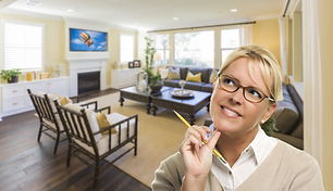 AdobeStock_78087243-home-stager-small.pn